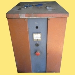 Сварочный  выпрямитель ВД-502-2 УЗ