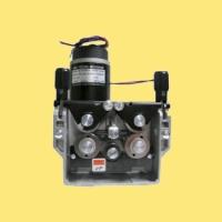 Подающий механизм SSJ-11