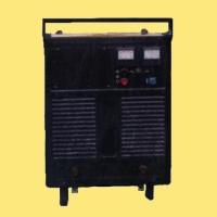 Сварочный выпрямитель ВДГ-303-1 УЗ с ПДГ 603 б/у