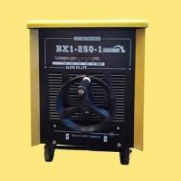 Сварочный трансформатор Алиста BX1-250-1