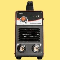 Сварочный инвертор Jasic ARC 200 (z244)-2