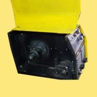 Кентавр СПАВ-200СД Форсаж (2)