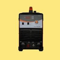Аппарат для резки CUT-60 (L204)-3