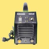 Плазмотрон Edison CUT-40 PowerPlasma (2)