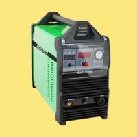 Плазморез Edison CUT-60 PowerPlasma