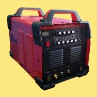 Сварочный аппарат для аргонодуговой сварки Edon PULSE TIG 200AC/DC (1)
