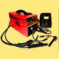 Сварочный полуавтомат Edon MIG 210 (2)