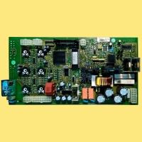 Плата управления SRK 57 4.055.320 для сварочного аппарата FRONIUS Vario Star 457