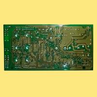 Плата управления SRK 57 4.055.320 для сварочного аппарата FRONIUS Vario Star 457-2