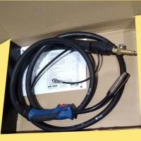 Сварочная горелка RF45 GRIP(2)