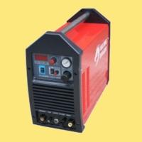Апарат плазмової різки iCUT-60