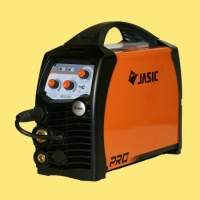 Сварочный полуавтомат Jasic MIG 200 (n220)
