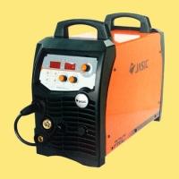 Сварочный полуавтомат Jasic MIG-250 (N289)-1