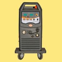 Сварочный аппарат MIG-350 (N271)-1