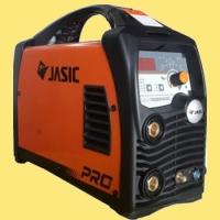 JASIC TIG 200P АС/DC (E201)