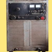 Сварочный выпрямитель КИУ-501 б/у