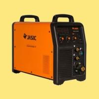 Сварочный аппарат MIG-250III (N208)-1