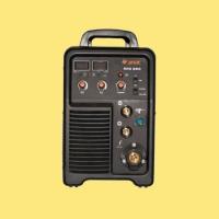 Сварочный аппарат MIG-250III (N208)-2