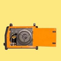 Сварочный аппарат MIG-250III (N208)-3