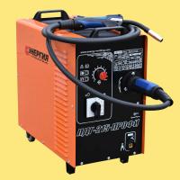 Сварочный полуавтомат ПДГ 215 Профи Энергия Сварка (1)