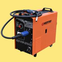 Сварочный полуавтомат ПДГ 215 Профи Энергия Сварка (2)