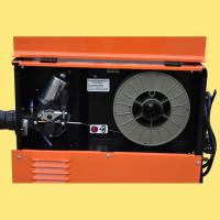 Сварочный полуавтомат ПДГ 215 Профи Энергия Сварка (5)