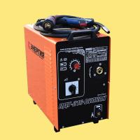 Сварочный полуавтомат ПДГ 216 Вулкан Энергия Сварка (2)
