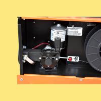 Сварочный полуавтомат ПДГ 216 Вулкан Энергия Сварка (5)