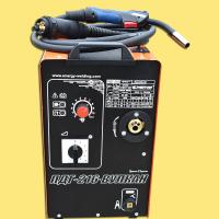 Сварочный полуавтомат ПДГ 216 Вулкан Энергия Сварка (7)