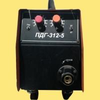 Сварочный подающий механизм ПДГ-312-5 (1)