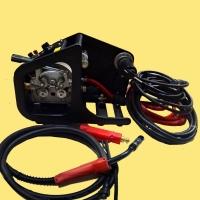 Подающий механизм Луч Профи 500А (2)