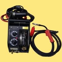 Подающий механизм Луч Профи 500А (1)