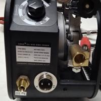 Подающий механизм Луч Профи 500А (5)