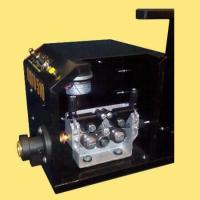 Механизм подачи проволоки ПДГО-510 (3)