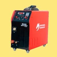 Сварочный аппарат SPA-280M