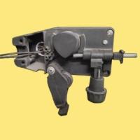 Полуавтоматический сварочный подающий механизм SSJ-16