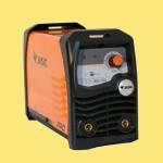 Сварочный выпрямитель ARC 160 PRO (Z211)