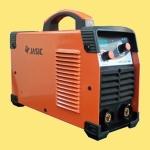 Сварочный аппарат ARC-250 (Z230)