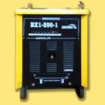 Сварочный трансформатор BX1-200-1