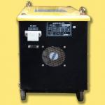 Сварочный трансформатор BX1-200-2