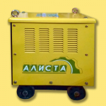 Сварочный трансформатор BX1-200-3