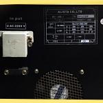 Сварочный трансформатор BX1-200-4