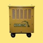 Сварочный трансформатор Алиста BX1-250-2