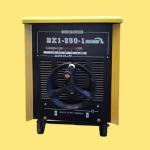 Сварочный трансформатор BX1-250-1