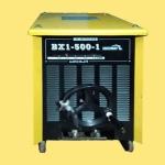 Сварочный трансформатор  BX1-500 (1)