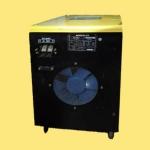 Сварочный трансформатор  BX1-500 (2)