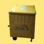 Сварочный трансформатор  BX1-500 (3)