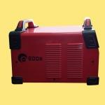Сварочный аппарат для аргонодуговой сварки Edon PULSE TIG 200AC/DC (2)