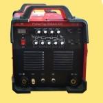 Сварочный аппарат для аргонодуговой сварки Edon PULSE TIG 200AC/DC (3)