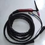Сварочный аппарат для аргонодуговой сварки Edon PULSE TIG 200AC/DC (4)